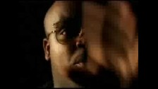Goodie Mob 'The World I Know' music video
