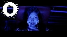 Anna Lunoe 'Breathe' music video