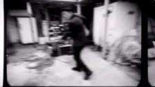 Tom Waits 'Lie To Me' music video