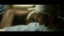 Banky W 'Unborn Child' music video