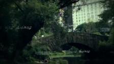 Juan Luis Guerra 'Mi Bendicion' music video