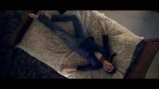 Graveyard Club 'Cellar Door' music video