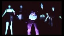 Kochka 'Carousel-o-Tape' music video