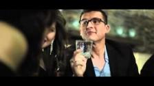Banda El Recodo De Cruz Lizárraga 'Sin Respiracion' music video