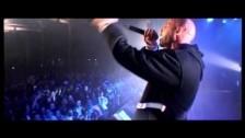 Sinik 'Une Epoque Formidable' music video