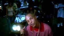 Slim Thug '3 Kings' music video