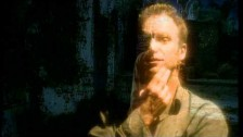 Sting 'Fields Of Gold' music video