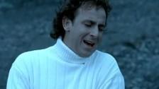 Marco Borsato 'De Bestemming' music video