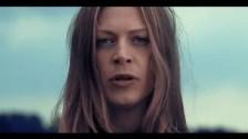 Rumpistol 'Eyes Open Wide' music video