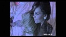 Hi-Tone 'Un-Parallel' music video