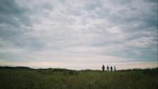 Sufjan Stevens 'Sugar' music video