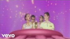 Hooverphonic '2 Wicky' music video