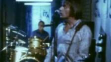 Paul Weller 'Peacock Suit' music video