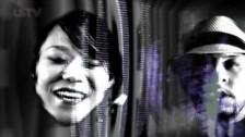 Lyrics Born 'Pushed Aside, Pulled Apart' music video