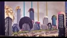 Pincers 'The Loanshark' music video