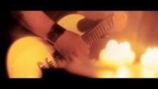 Savi0r 'Not My Kind' music video