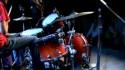 Jon McLaughlin 'Industry' Music Video