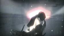 Vatra 'Eskim' music video