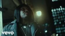 Maino 'Through My Rearview' music video
