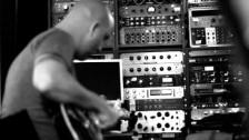 Alkaline Trio 'I, Pessimist' music video