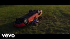 Yves Tumor 'Kerosene!' music video