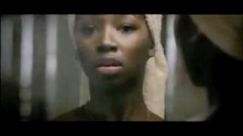 Jamelia 'See It In A Boys Eyes' music video