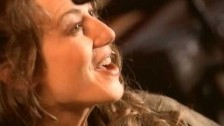 Amy Grant 'House of Love' music video
