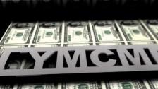 Birdman 'I Get Money' music video