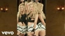 Shakira 'Chantaje' music video
