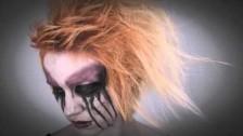 Birdeatsbaby 'Ghosts' music video