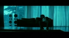 Daniel Bedingfield 'If You're Not The One' music video