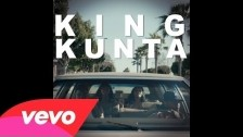 Kendrick Lamar 'King Kunta' music video