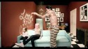 Red Hot Chili Peppers 'Look Around' Music Video