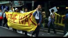 Boyz II Men 'The Color Of Love' music video