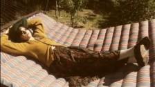 Soko 'No More Home, No More Love' music video