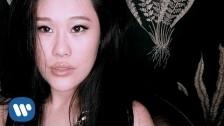 Tia Ray 'Bei Bi' music video