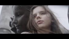 Labyrinth Ear 'Urchin' music video