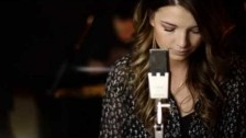 Jess Moskaluke 'How To Save A Life' music video