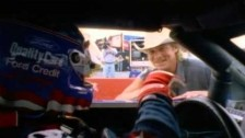 Alan Jackson 'Who's Cheatin' Who' music video