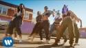 Kehlani 'CRZY' Music Video