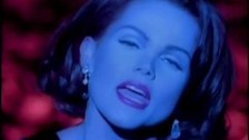 Belinda Carlisle 'Half the World' music video