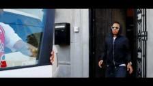 The Game 'Shake' music video