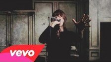 BlessTheFall 'Hollow Bodies' music video