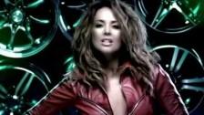 Zhanna Friske 'Portofino' music video