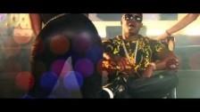 Boobe 'Ill Nigga Alert' music video