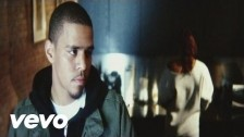 J. Cole 'Lost Ones' music video