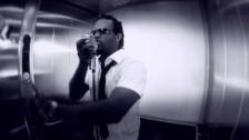 Rizon 'Preserve' music video