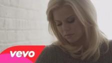 Megan Hilty 'No Cure' music video
