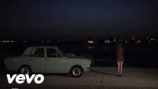 Jerry Williams 'Boy Oh Boy' music video