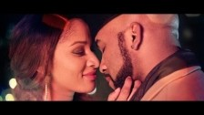 Banky W 'Made For You' music video
